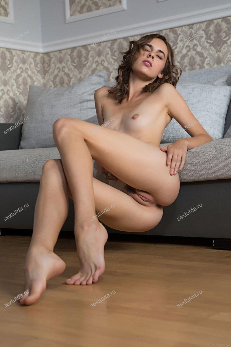 Проститутка Арина Славянка